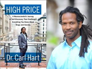 Carl_Hart,_High_Price_441x333
