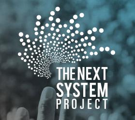 thenextsystem